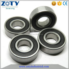 15x25x11mm exhaust fan bearings 6202rs 6202 2rs