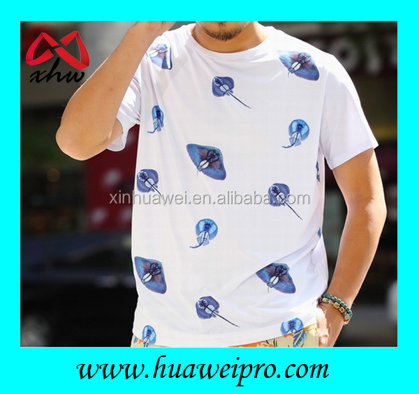 Custom t shirt printing All kinds of patterns t-shirt custom tshirt manufacturer,plus size design your own wholesale t-shirts