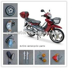 future star motorcycle spare parts
