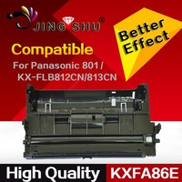 KX-FAD86E DRUM UNIT/drum kit compatible for Panasonic KX-FLB802CN 803CN 811CN 853CN 888CN