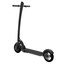 ONAN foldable golf cart 2 person scooter electrical