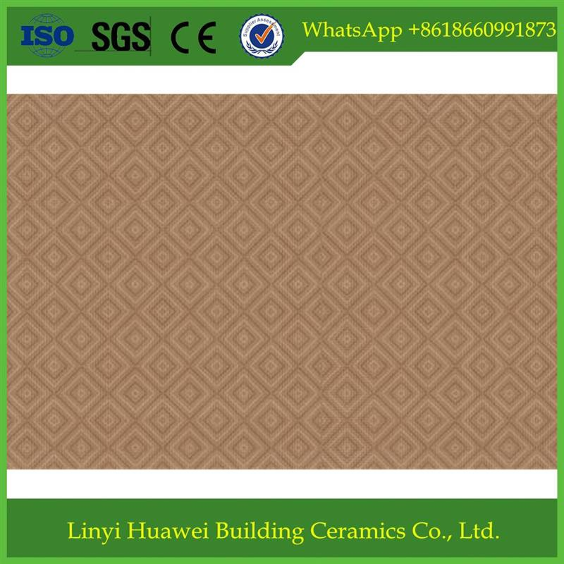 wall stone tile / ceramic tile made in spain