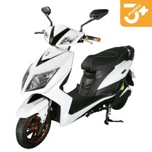 China manufacturer electric motorcycle With Bottom Price