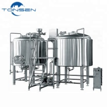 500l 1000l Craft Beer Brewing Equipamentos Para Restaurante Pub