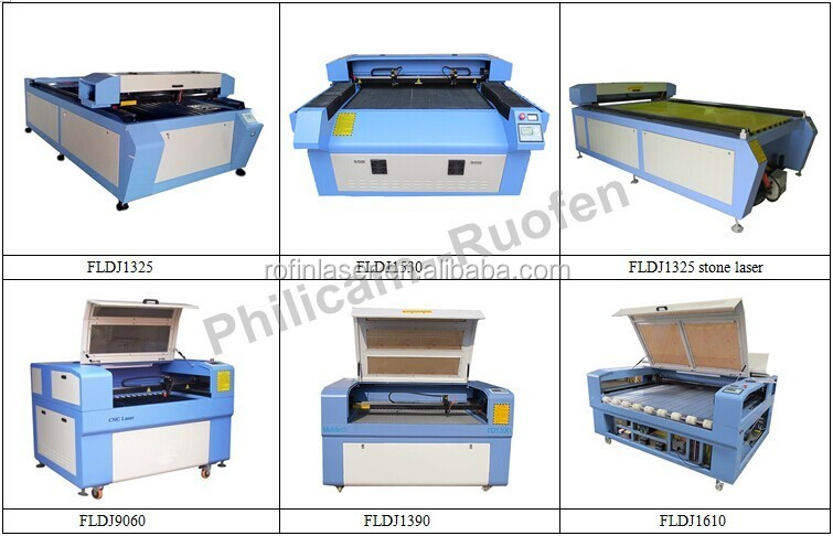 2016 jinan hot-sale optical portable pen laser engraving machine