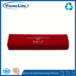 tubes package paper box