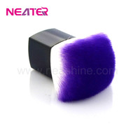 2015 new turned color cheap professional emily makeup brush