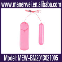 Hot selling patent japanese av high-end vibrating hot wand masage sex toy