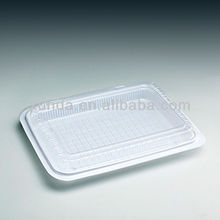 Newest brand high quality food packaging industry