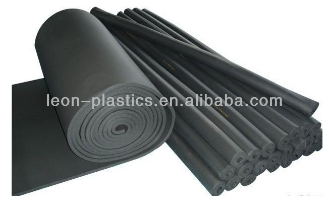 EVA foam sheet / EVA Kayak cushion 0086-18925726989