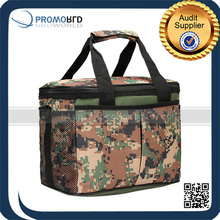 Hot Selling Cool Style Disposable Picnic Lunch Cooler Bag