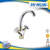Classic kitchen sink faucet, pull down single hole kitchen