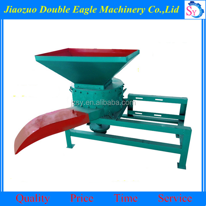 China supplier animal feed grass cutting machine/Agricultural chaff cutter machine manufacturers