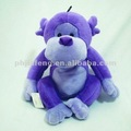 magic design plush toy stuffed animals