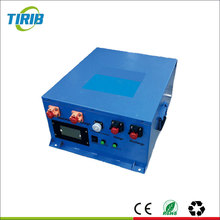 New arrival house backup 48v 200ah lithium ion battery pack