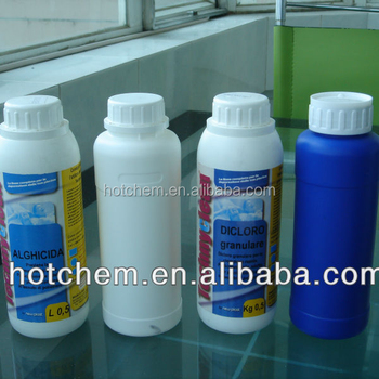 chemical water treatment tcca 90% pool chemical