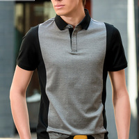 Brand name Polo Shirt Different color shirt Polo Shirt For man