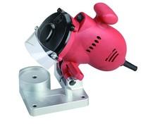 Electric Chain Saw Grinder Sharpener Machine