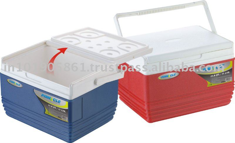 car Cooler Box,insulated cooler box
