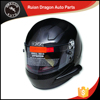 Cheap Wholesale SA2010 Rated safety helmet / high quality racing helmet design BF1-760 (Carbon Fiber)