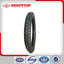 Motorcycle Tire Manufacturer 16*3.0/76-305 Made In China