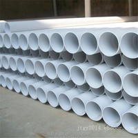 names of pvc pipe fittings/pvc pipe and fittings/pvc waterstop