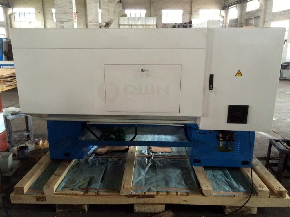 bench cnc lathe price ck6140 from china