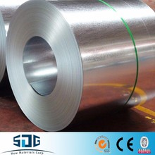 Zinc-coating galvanized steel coil roof sheet dx51d sgcc galvanized steel coils/galvanized steel coil specification