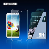 the best screen protector for samsung galaxy s2 plus