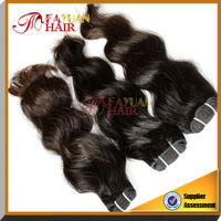 top quality hair extension wholesale Micro Beads Hair Weaving
