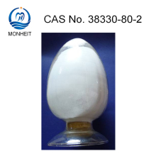 Technically Perfect Potassium Methyl Malonate CAS:38330-80-2 99%min