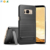 2017 New Cell PC Ultra Thin hard Phone Case For Galaxy S8