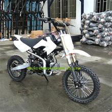 gas dirt bike for kids pocket bike