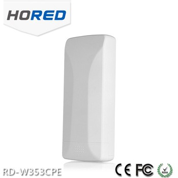 outdoor cpe wifi with wireless cpe 5ghz router Access Point