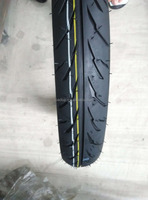 motorcycle tyre 80/90R17 90/90R17 TL tubeless tyre 80/90 17, 90/90 17