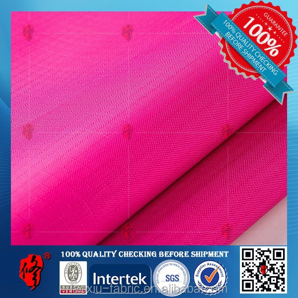 charmeuse skirt pink satin fabric silk fabric sale satin pajamas FABRIC