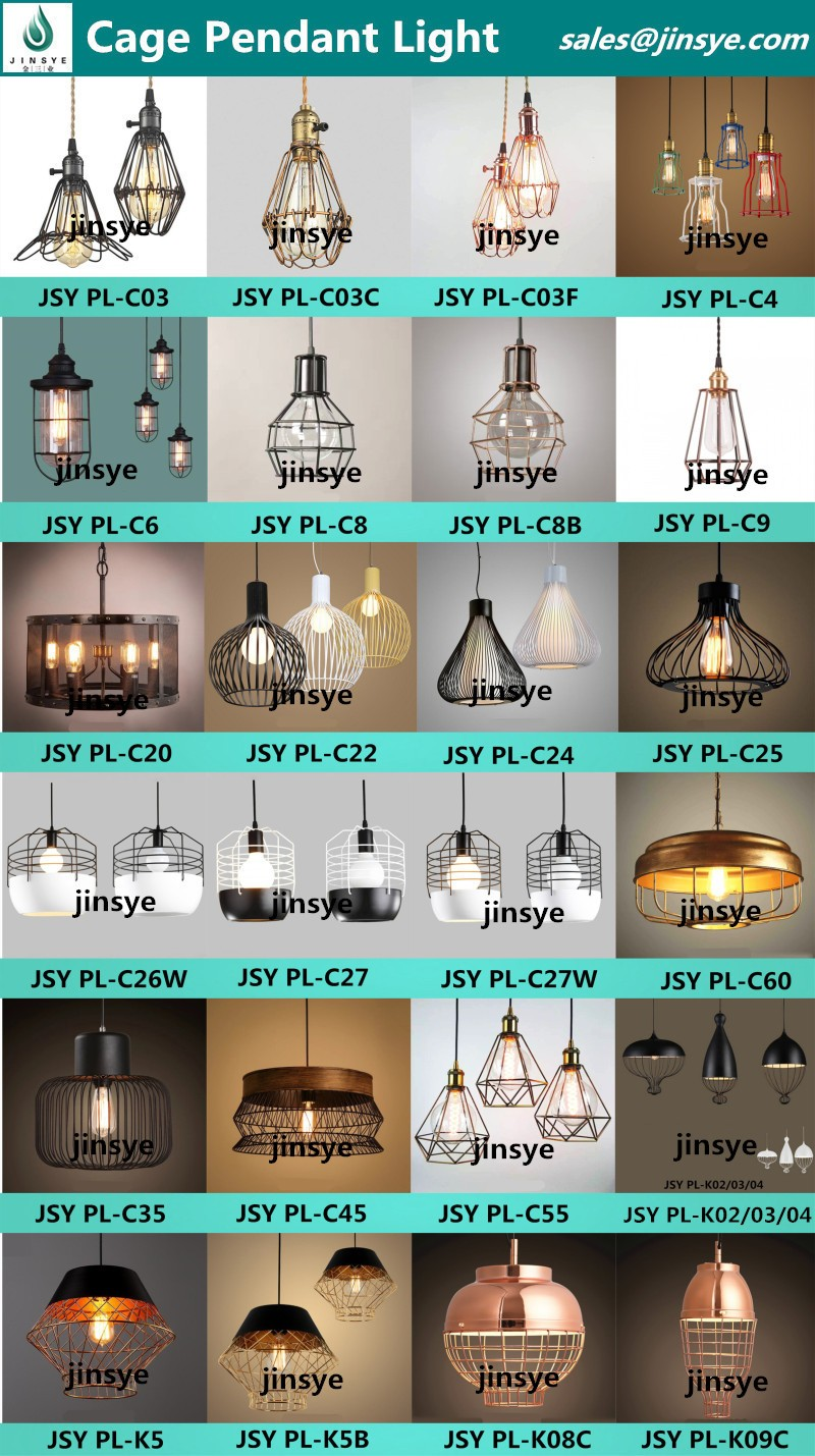 modern industrial glass pendant lamp/vintage pendant lamp/edison decoration light glass pendant lamp