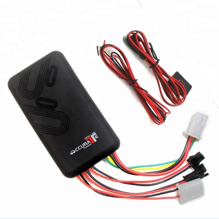 Gps Tracking Device For Car >> Bus Tracking System Anti Theft Car Tracking Device Vehicle Gps