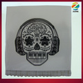 henna sticker tattoo stencils body sticker