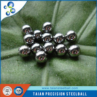 manufacturer in China carbon steel ball high quality steel ball for bearing qualified forged steel ball