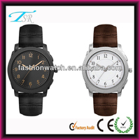 NEW ARRIVAL!the newest style japanese women branded wrist watch