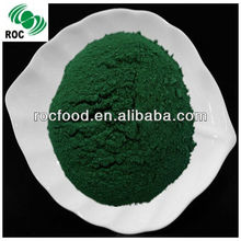 Organic Spirulina Powder 100% Pure Selling Bulk And Oem Services