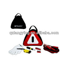 Safety emergency kit,Safety car kit