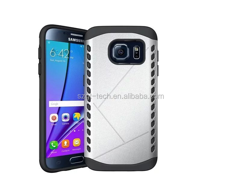 For samsung galaxy s7 case,For samsung galaxy s7 edge mobile phone, armor case for Samsung