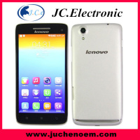 "original lenovo s960 vibe x silver phone MT6589W Quad Core 1.5GHz Single Sim 5.0"" Android 4.3 RAM 2GB ROM 16GB"
