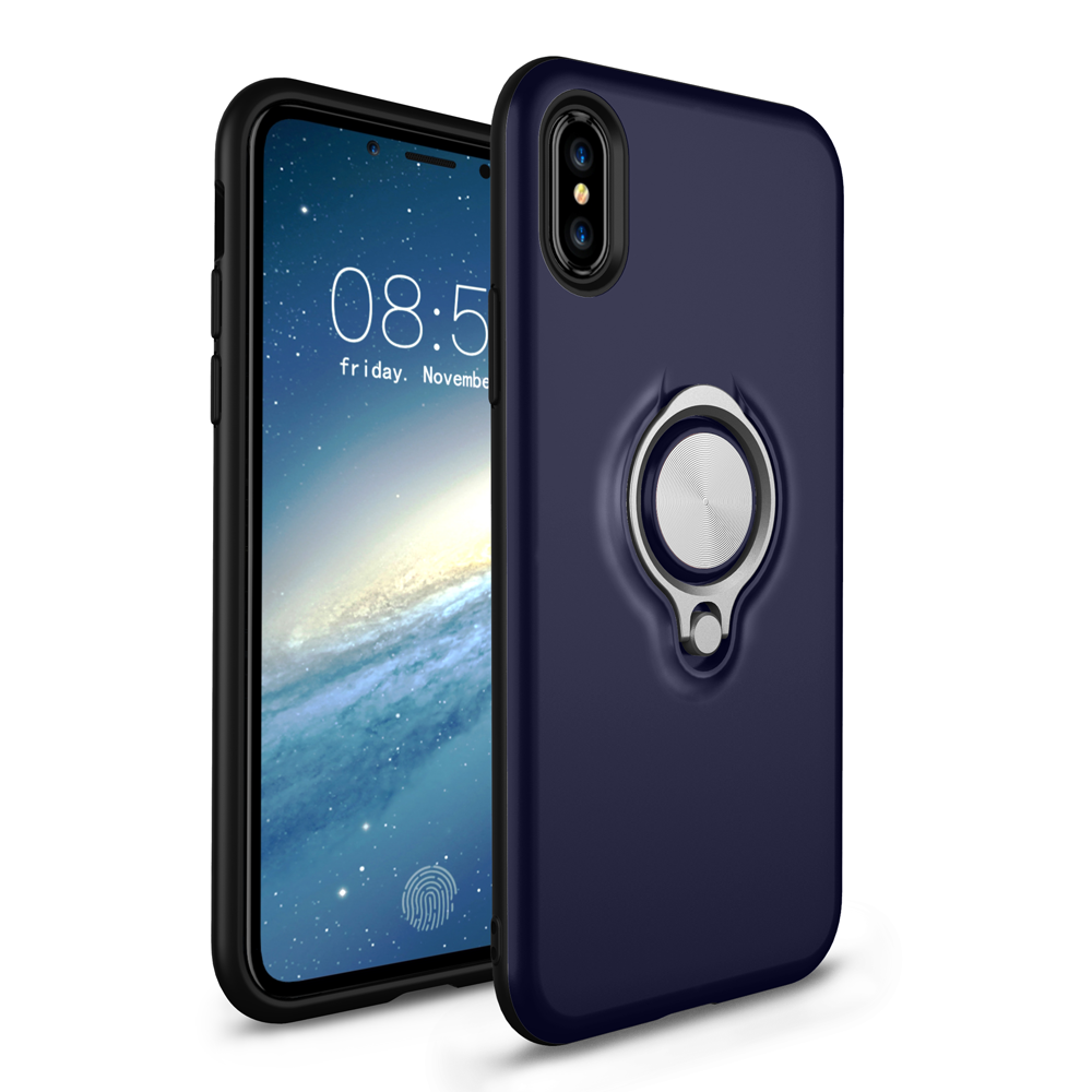 For iphone x case back,mobile phone accessories, for iphoneX pc case hard luxury cover for apple