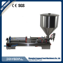 Good price of factory price small canning machine from china manufacturer with great price