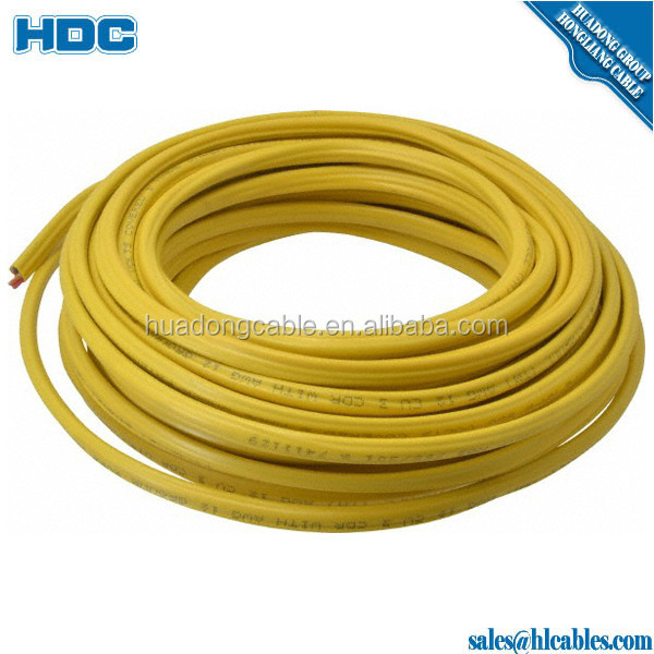 6 core x 6mm2 cable