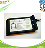 New style rfid paper card , rfid chip card door locks