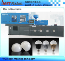 High Quality Light Bulb Making Machine